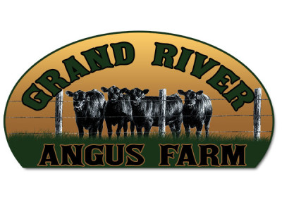 Grand River Angus Farm