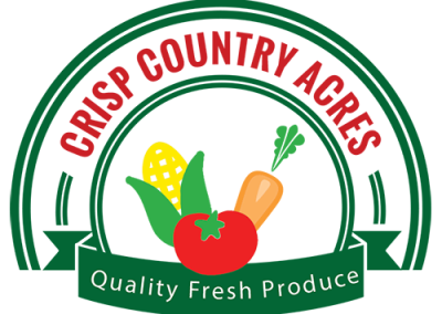 Crisp Country Acres