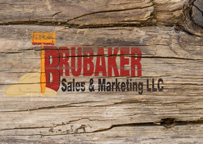 Brubaker Sales & Marketing