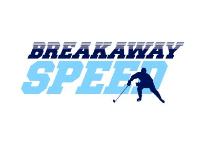 Breakaway Speed
