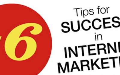 How to be an Internet Marketing Guru
