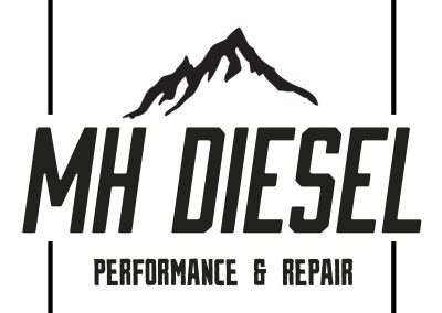 MH Diesel