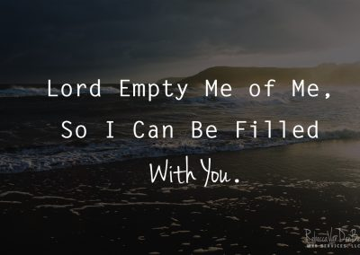 lord-empty-me
