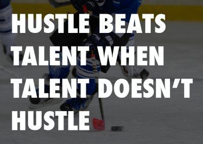 hustlebeatstalent