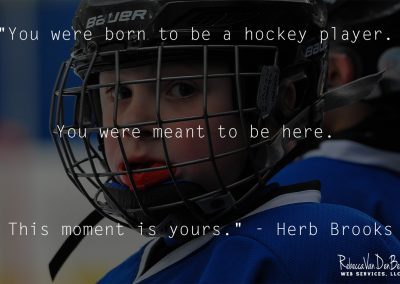 youwereborntobeahockeyplayer