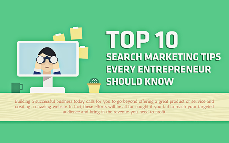 Top 10 Search Marketing Tips Every Entrepreneur Should. Hotels Near Frankfurt Germany. University Of Phoenix Legit Www Sacfcu Com. Website Design Dimensions Art Institute Of Mn. Letter Of Guarantee Types Radiesse For Cheeks. Registered Agent Hawaii Tinnitus Hearing Test. Major Cities In Virginia Paid Search Agencies. How To Find The Best Plastic Surgeon In My Area. Wake Forest Divinity School Free Etf Trades