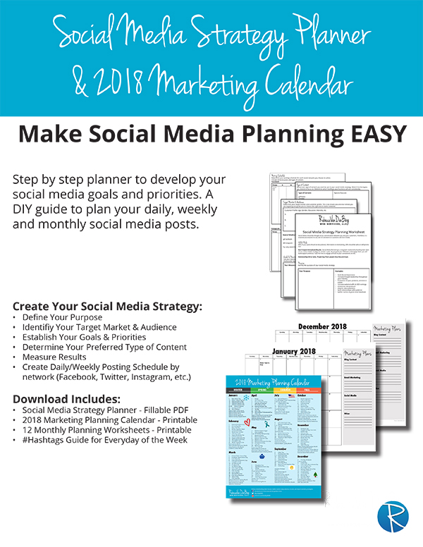 social media planning calendar free social media calendar 2015 social media calendar template. Black Bedroom Furniture Sets. Home Design Ideas