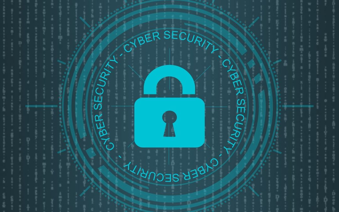 Top 5 Strategies for Smart Cyber Security